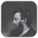 Quotations by Walter Bagehot
